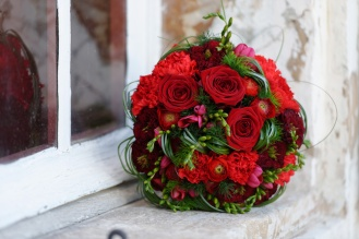 Flowers by Mont Carlo Fleurs