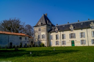 Château-2014